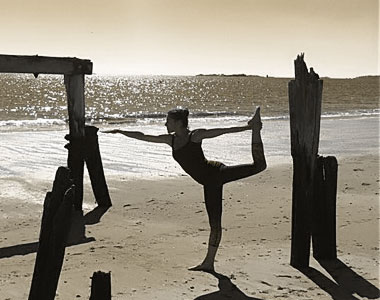 docente-bikram-yoga-santander