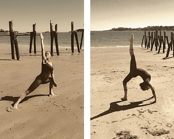 que-es-bikram-yoga